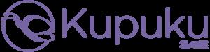 Logo Kupuku
