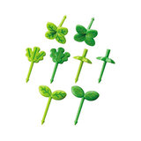 pick - leaf2-2