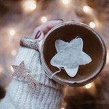 Tea Heritage - Wishing Star Teabags_