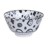 TDS – Lucky Cat Rice Bowl_
