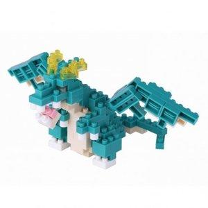 Nanoblock - Dragon
