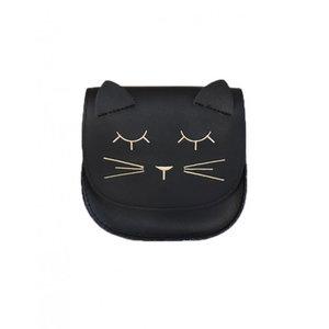 Shoulder Bag – Mina the Cat