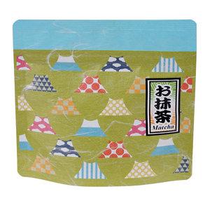Japanese Green Tea - Matcha Powder